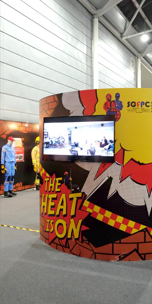 SCDF-Exhibition-Low-res11