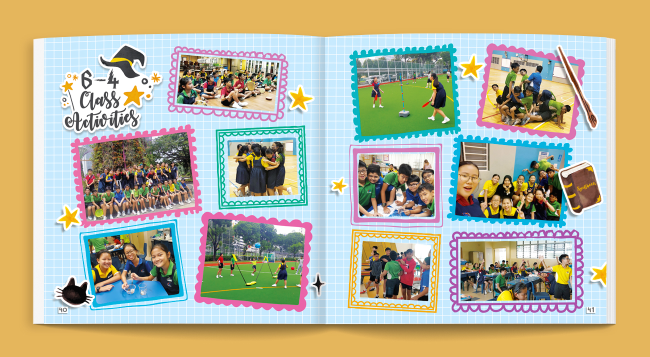 TWPS Yearbook 2019_Web11