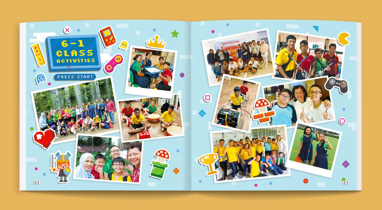 TWPS Yearbook 2019_Web12