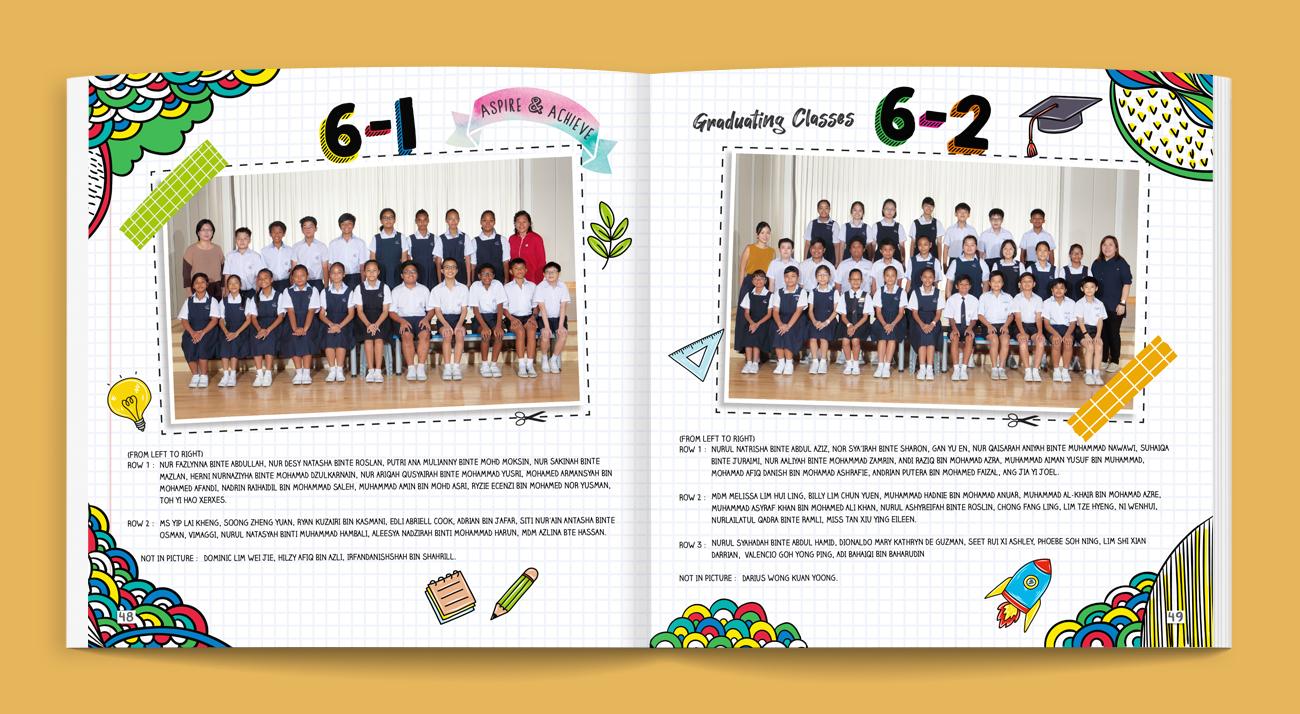 TWPS Yearbook 2019_Web16