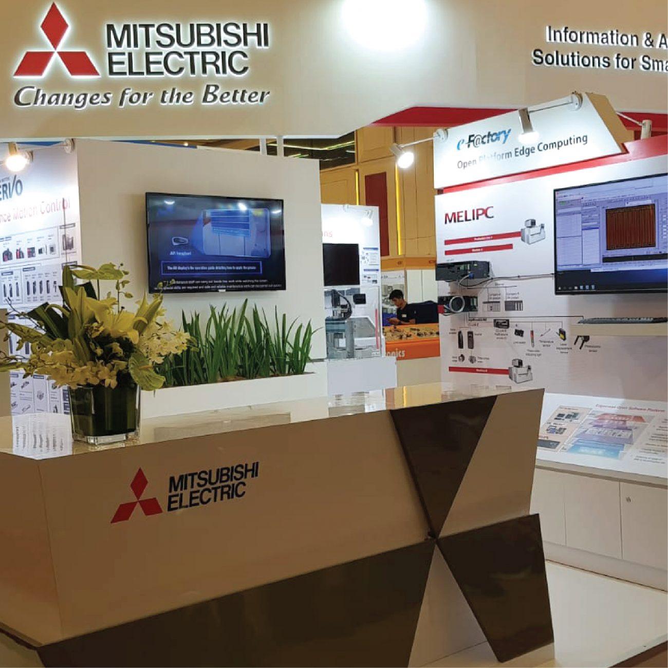 Mitsubishi_template-03