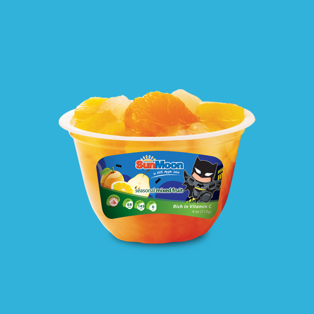 Sunmoon-Fruit-Cups-Mixed-fruit_Lowres