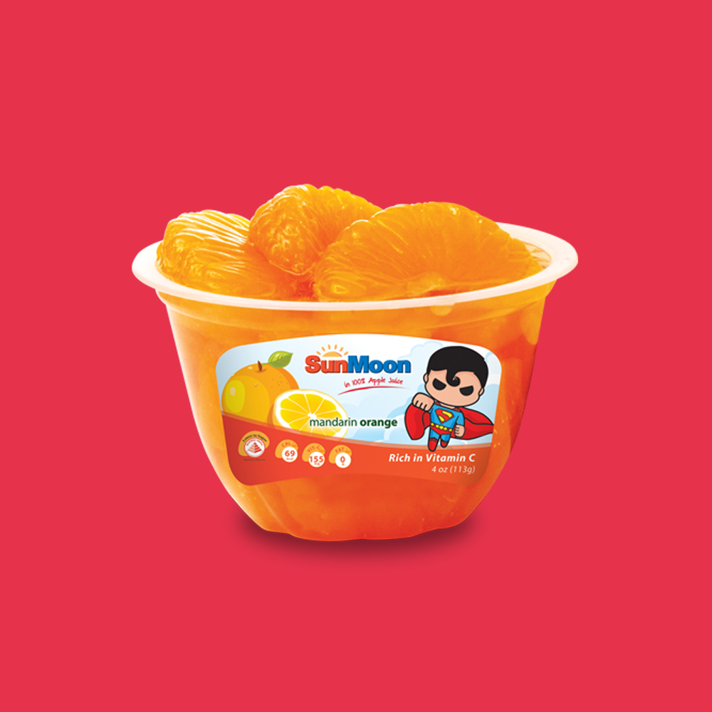 Sunmoon-Fruit-Cups-Orange_Lowres