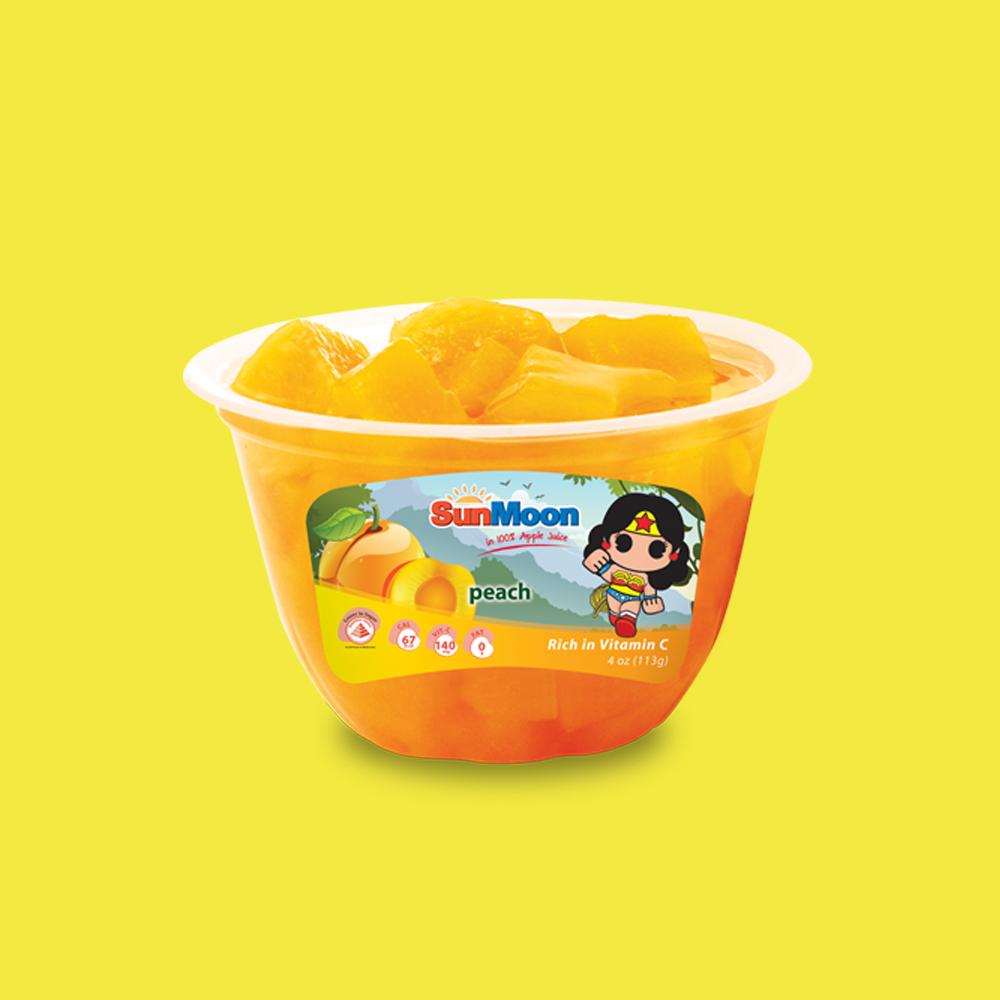 Sunmoon-Fruit-Cups-Peach_Lowres