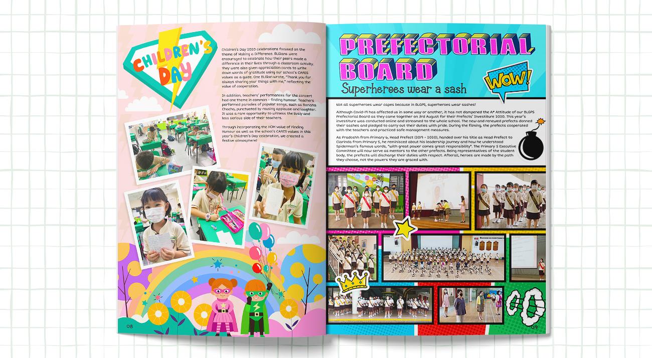 BLGPS Newsletter Web4 copy