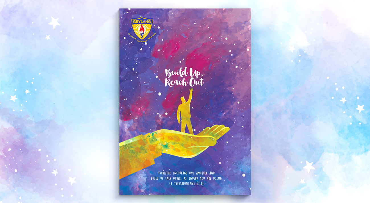 GMSS Yearbook 2020_Web1