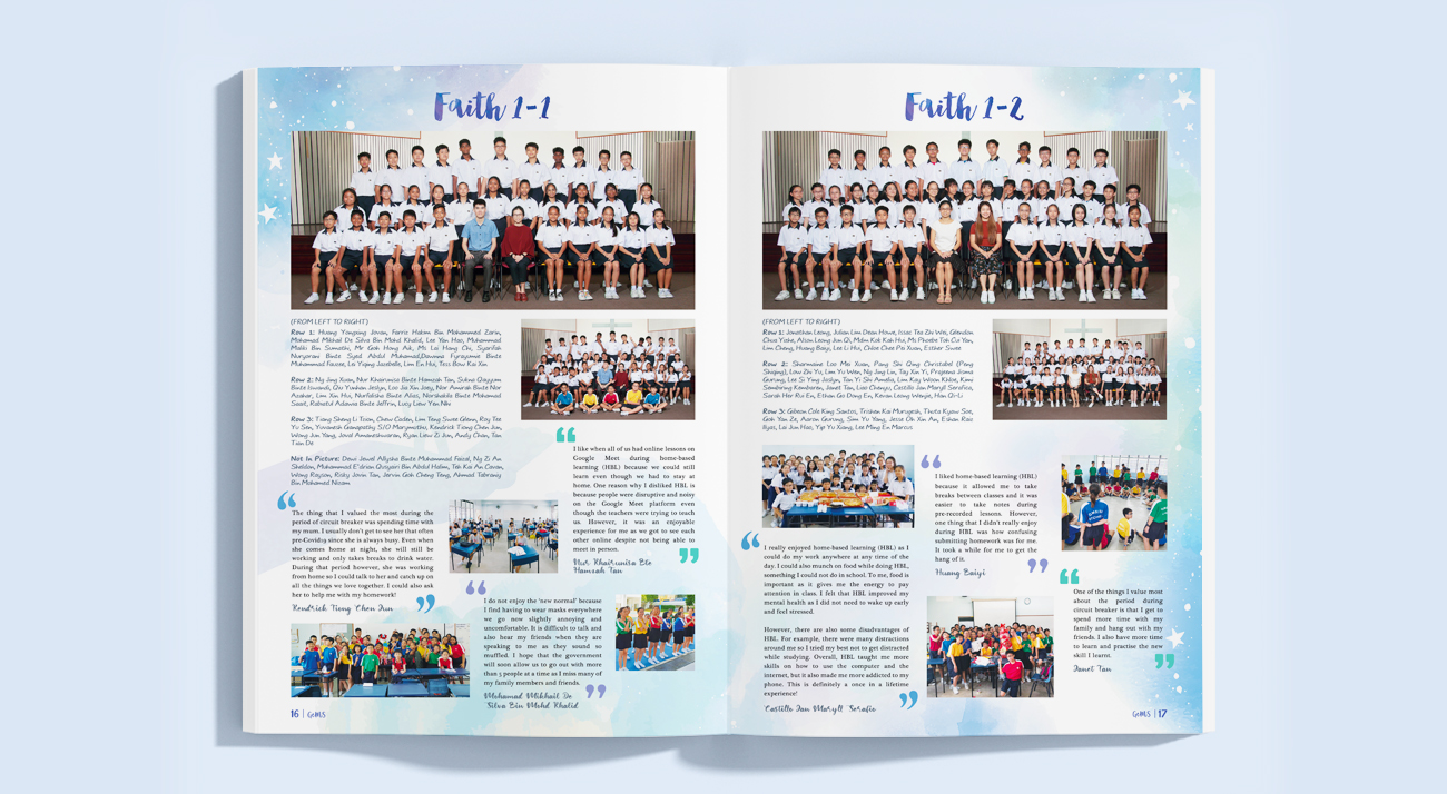 GMSS Yearbook 2020_Web7