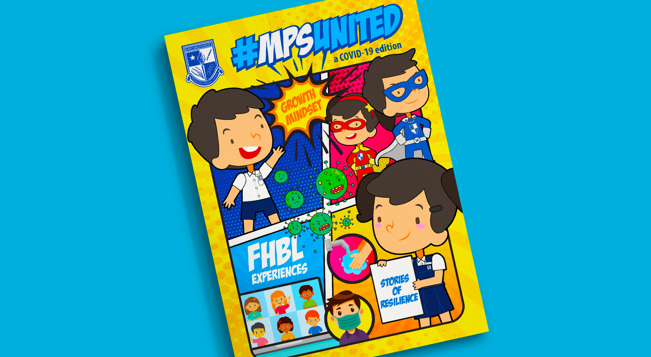 MPS Newsletter_Web1