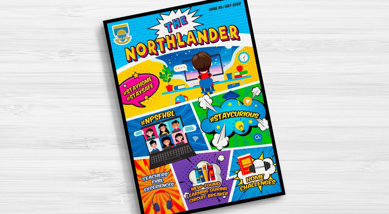 NLPS Newsletter Issue56_Web1