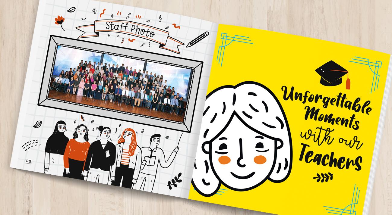 NLPS Yearbook 2020_Web5