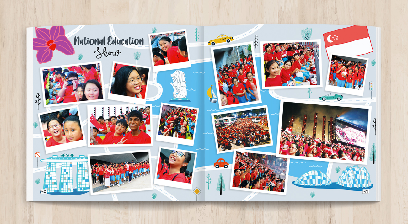 NLPS Yearbook 2020_Web6