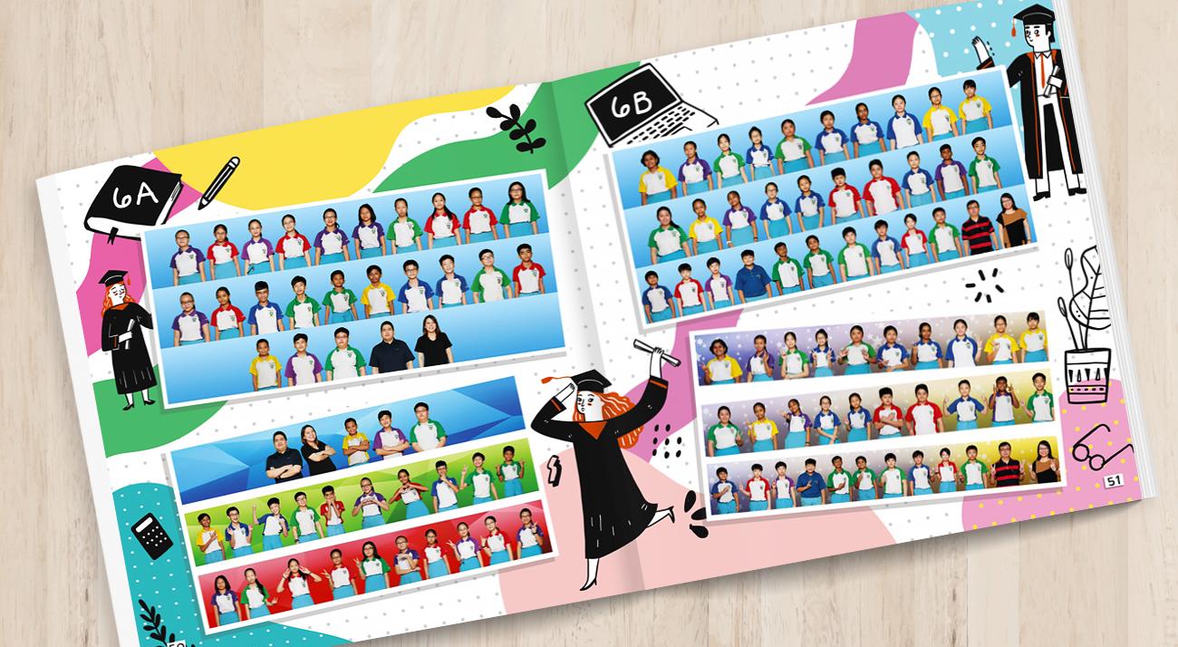 NLPS Yearbook 2020_Web9