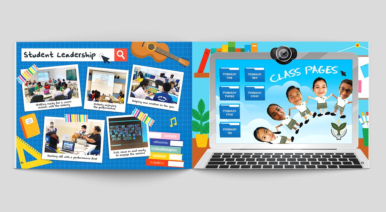 TGPS Yearbook 2020_Web12