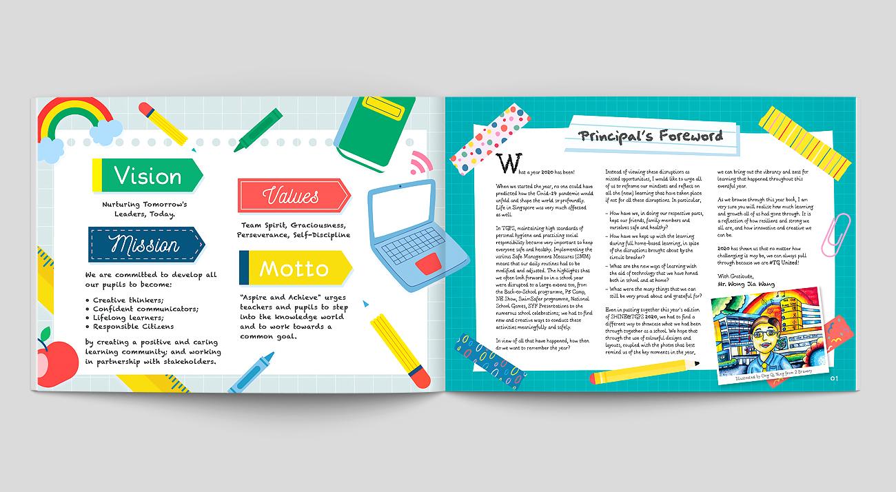 TGPS Yearbook 2020_Web2