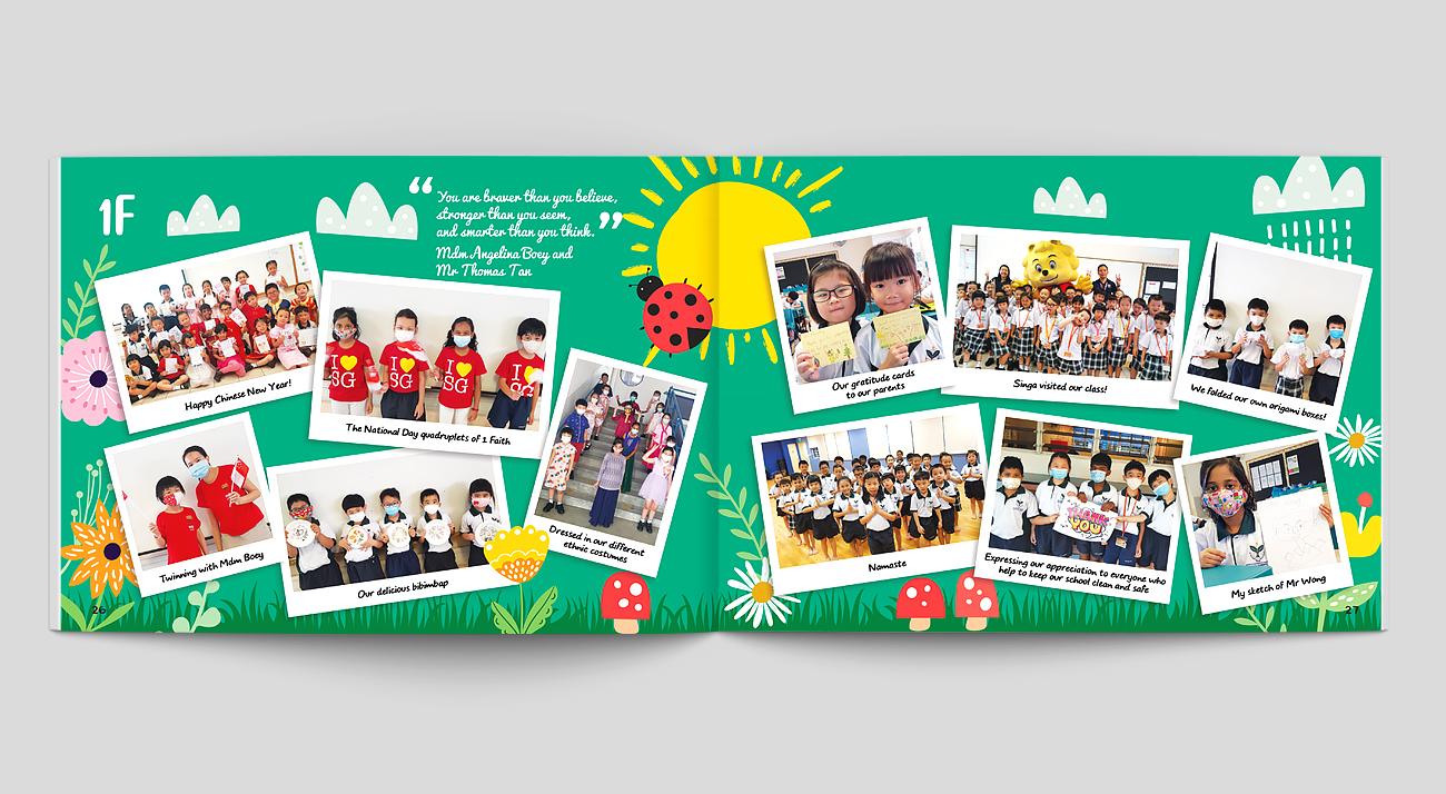 TGPS Yearbook 2020_Web7