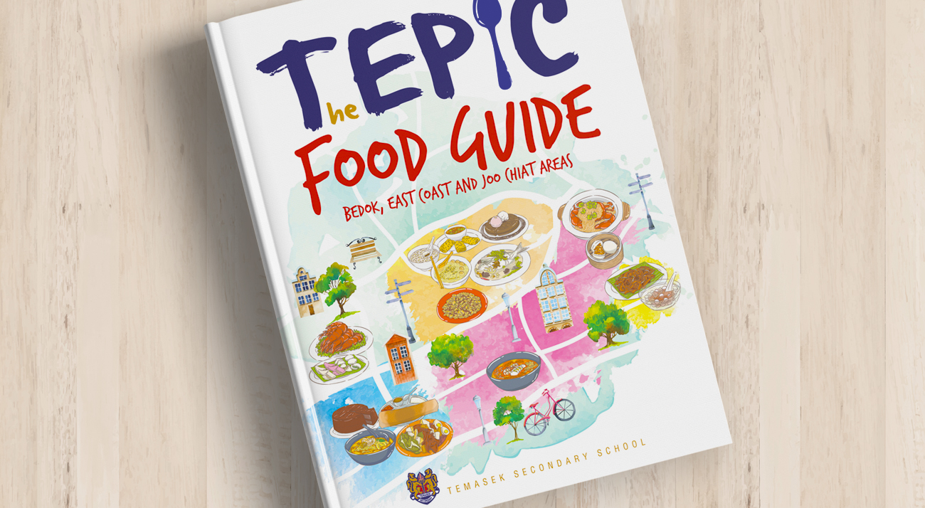 TMS Food Guide Book_Web1