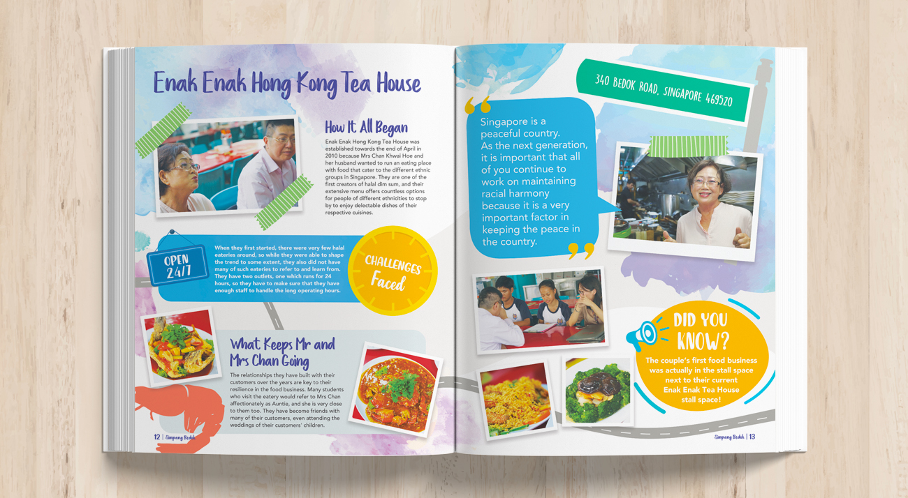 TMS Food Guide Book_Web11
