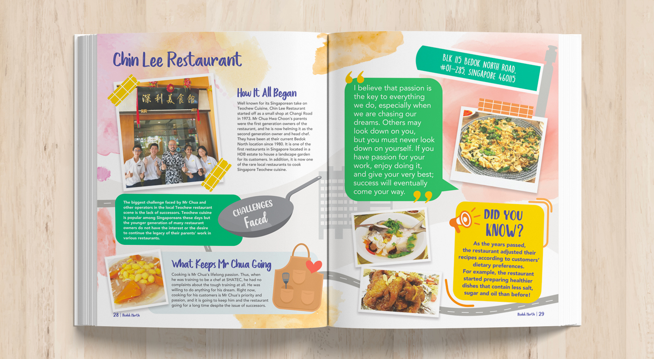 TMS Food Guide Book_Web12