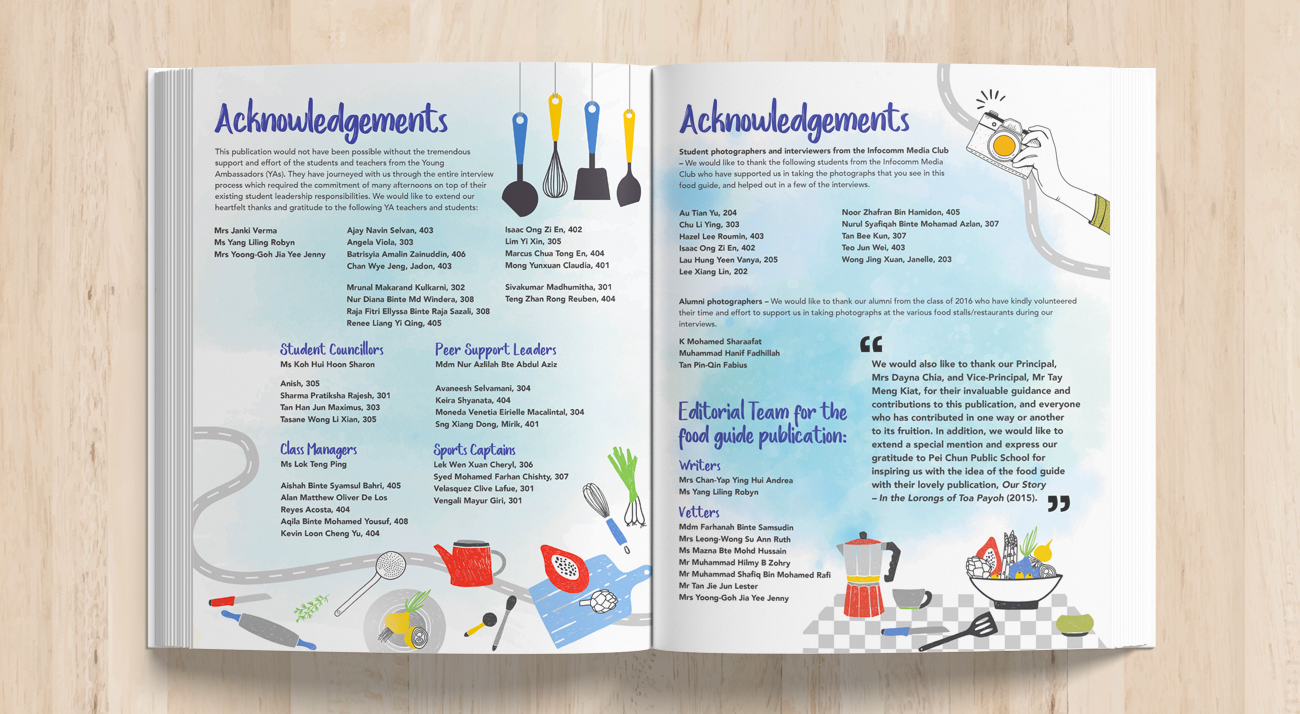 TMS Food Guide Book_Web13