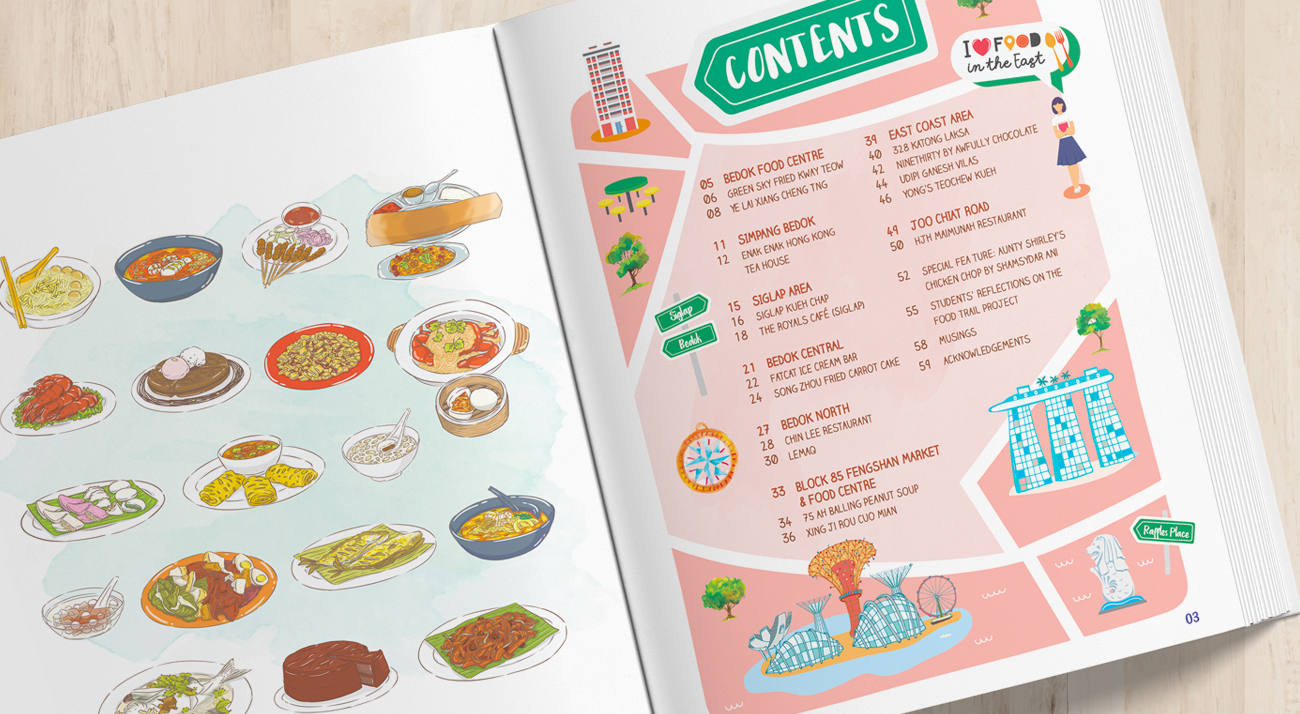 TMS Food Guide Book_Web2