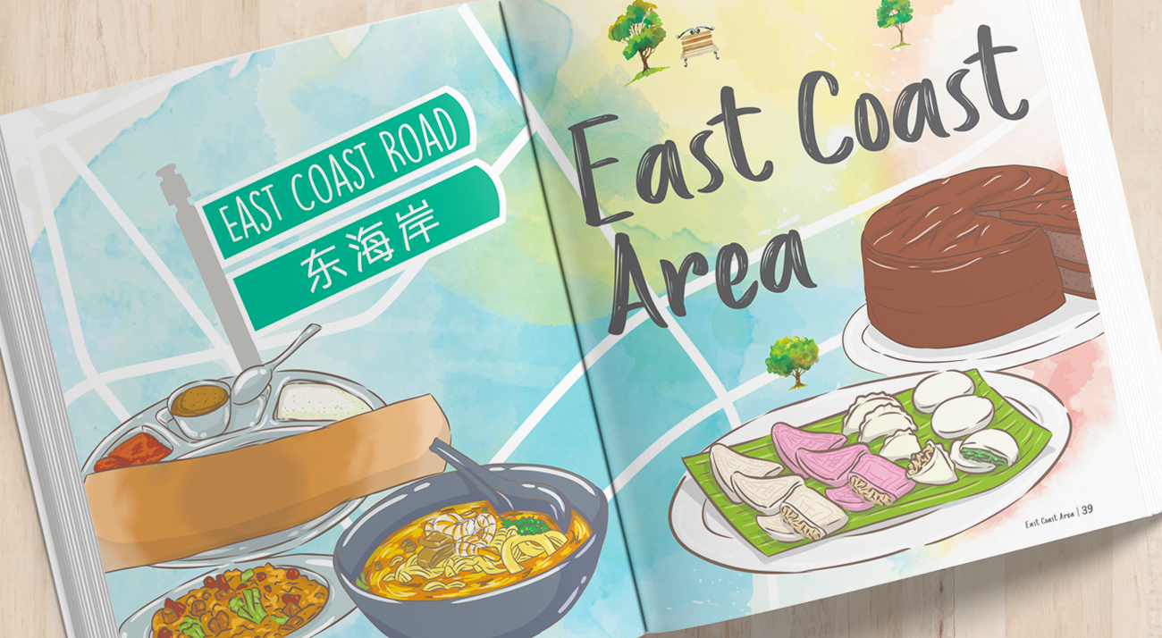 TMS Food Guide Book_Web5