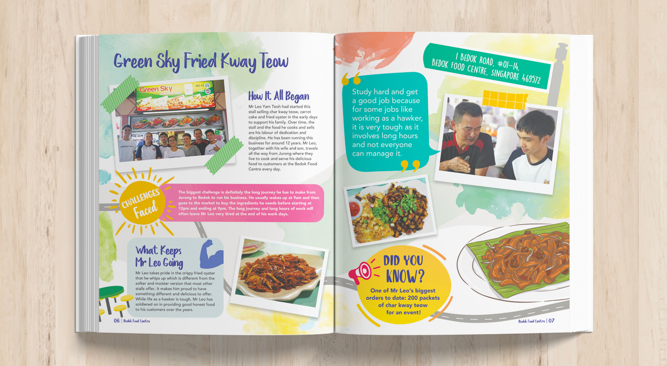 TMS Food Guide Book_Web7