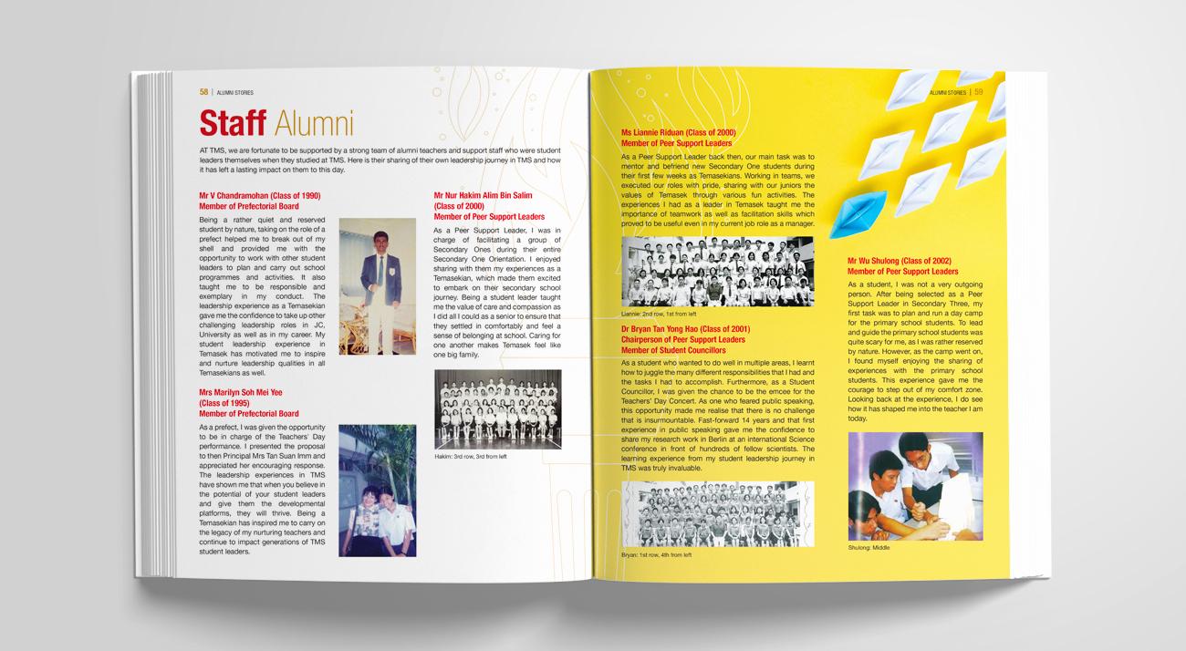 TMS Leadership Book 2020_Web10