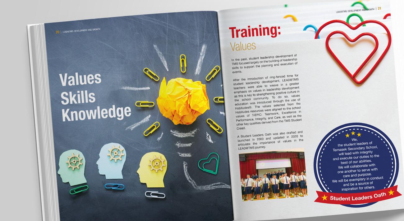 TMS Leadership Book 2020_Web3