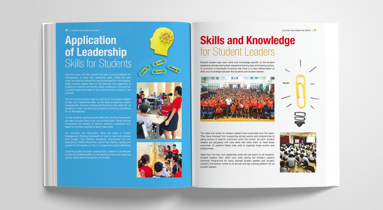 TMS Leadership Book 2020_Web7