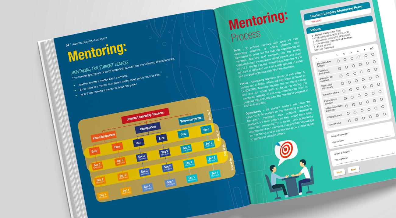 TMS Leadership Book 2020_Web9