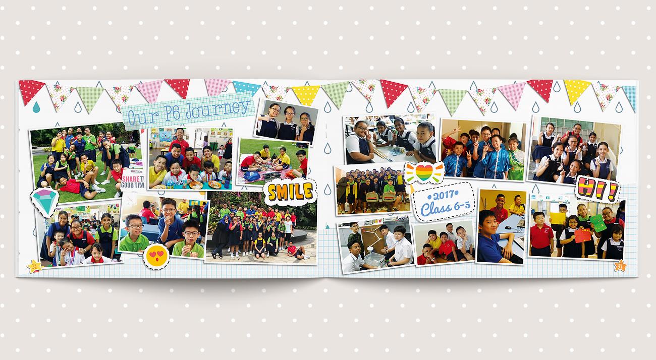 TWPS Yearbook 2017_Web13