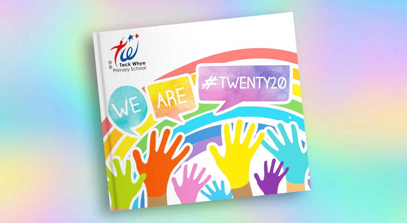 TWPS Yearbook 2020 Web1