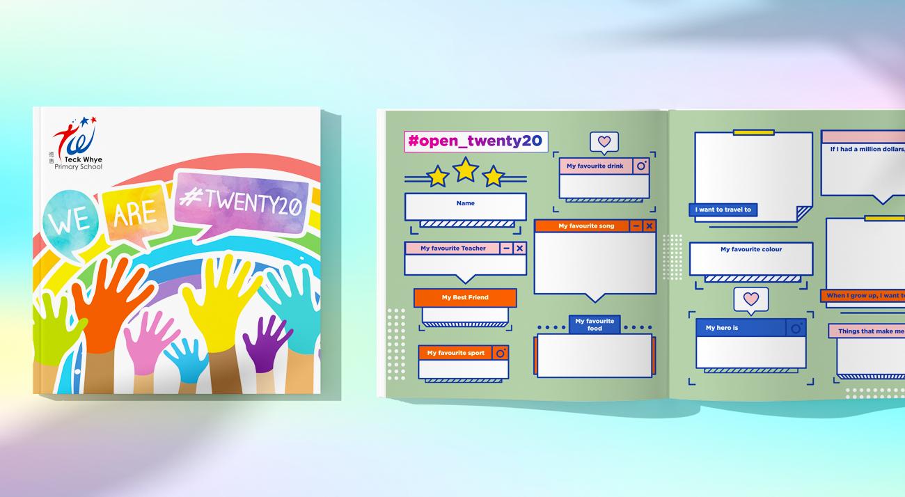 TWPS Yearbook 2020 Web2
