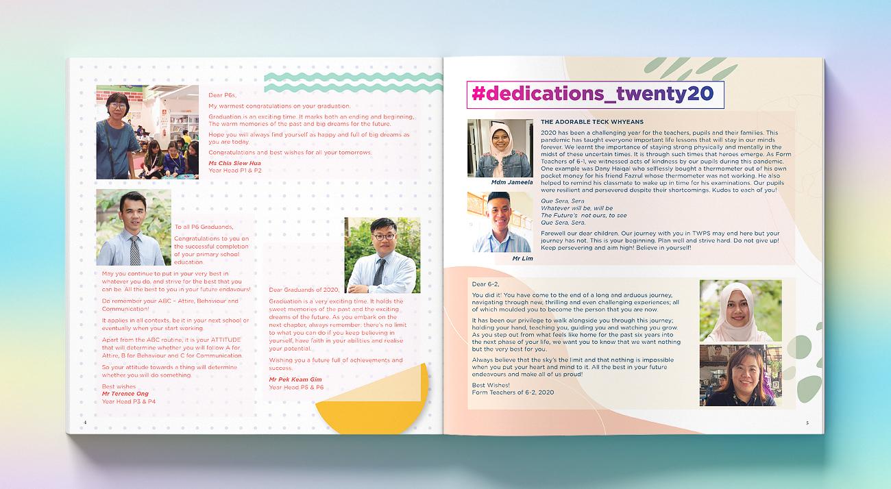 TWPS Yearbook 2020 Web5
