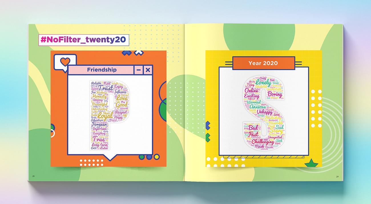 TWPS Yearbook 2020 Web7