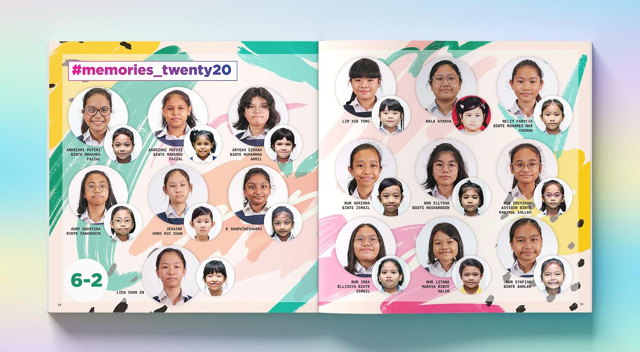 TWPS Yearbook 2020 Web8
