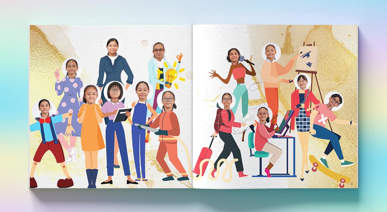 TWPS Yearbook 2020 Web9