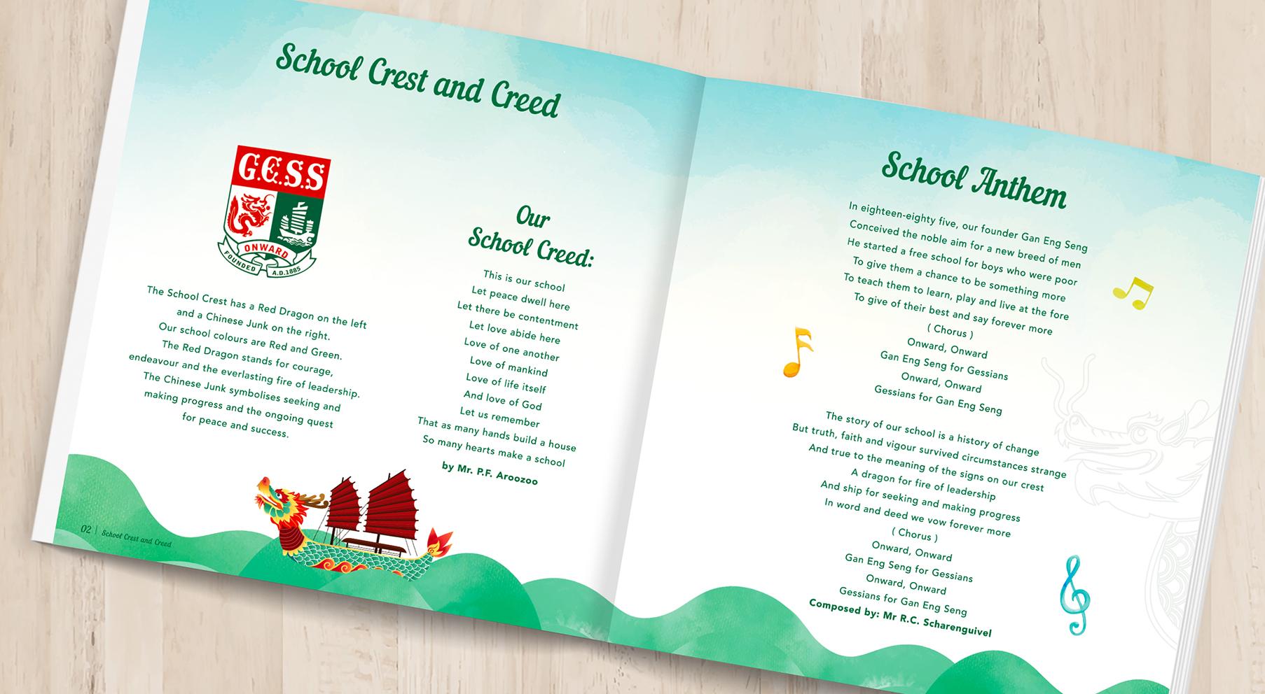 GESS Yearbook 2021_Web2
