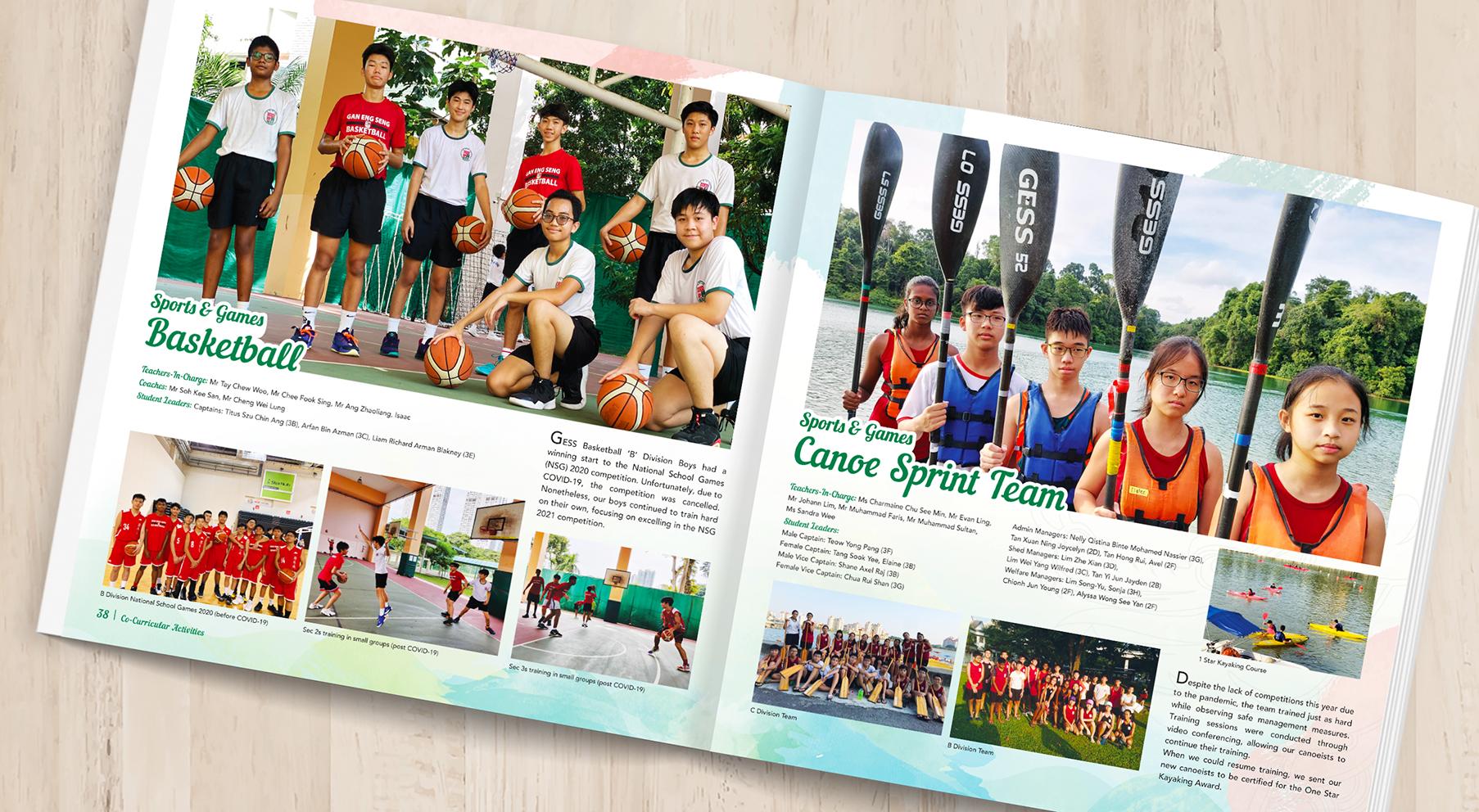 GESS Yearbook 2021_Web8