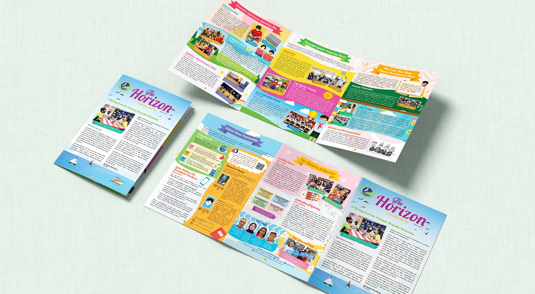 WLRPS Newsletter 2021_Web 1_